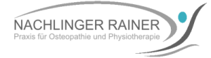 Rainer Nachlinger Logo